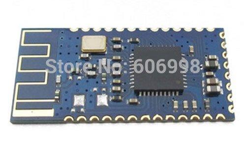 SYEX Low Power Consumption Bluetooth 4.0 Serial Port Module CC2541 Data Transmission Module by SYEX (Image #2)
