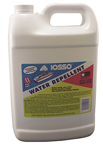 iosso-products-water-repellent-gallon-iosso