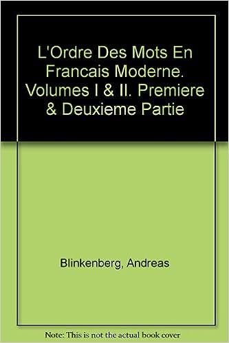 green book synopsis francais