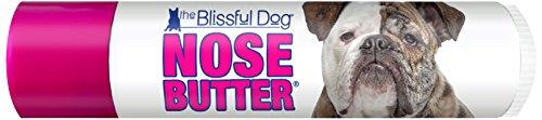 Blissful Dog English Bulldogge 0 15 Ounce
