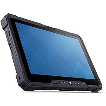 Amazon Com Vanquisher 8 Inch Ultra Rugged Tablet Windows