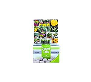 Bio-Enhanced NPK liquid fertilizer for Lawn 1-liter
