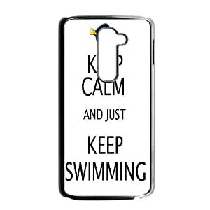 LG G2 cell phone cases Black Finding Dory fashion phone cases TGH872722