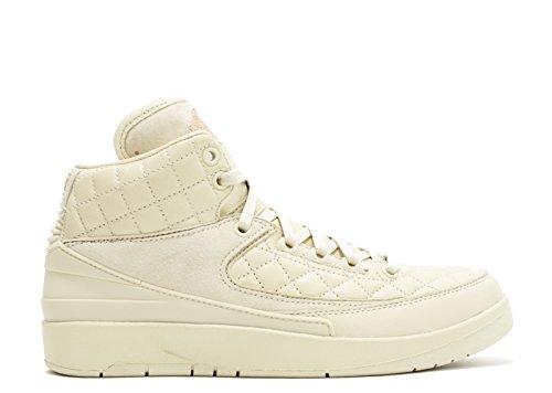 Nike Air Jordan 2 J Js Dn Bg (gs) Don C Plage - 839604-250