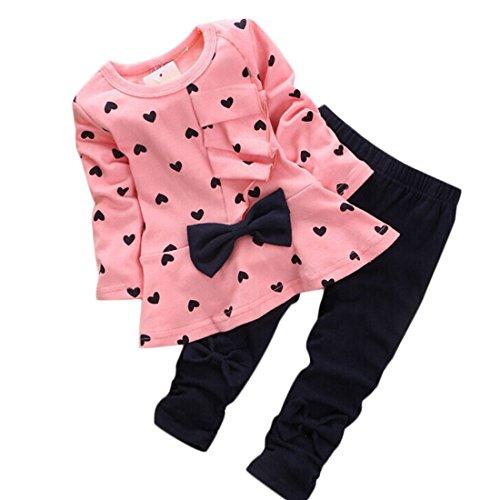 xilalu-new-baby-sets-heart-shaped-print-bow-cute-2pcs-kids-set-t-shirt-pants-0-6m-pink-