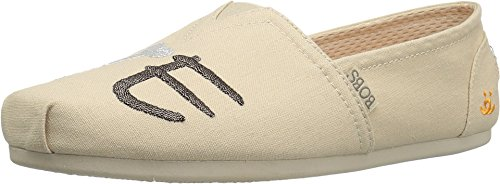 bobs-from-skechers-womens-bobs-plush-so-smitten-natural-shoe