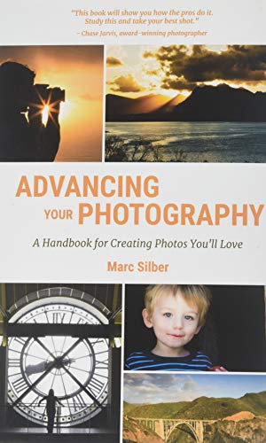 How to Make Photos That Don't Suck - Easy to Understand Photography Guide.   Take your photography to a whole new level.  Advancing Your Photography is an easy to use handbook packed with tips from some of the world's best photographers...