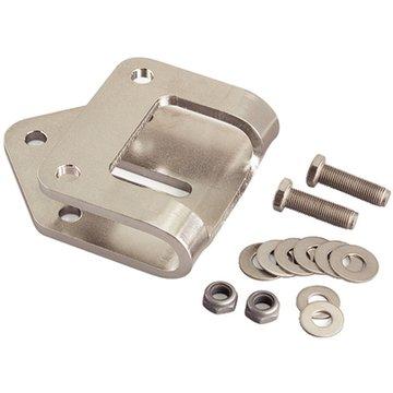 Seastar Tournament Tiebar Cylinder Replacement Parts ()