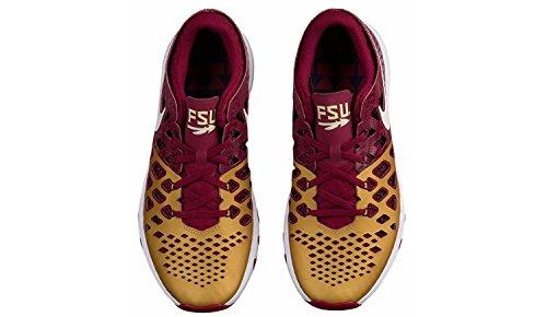 Zapatillas De Entrenamiento / Running Nike Train Speed 