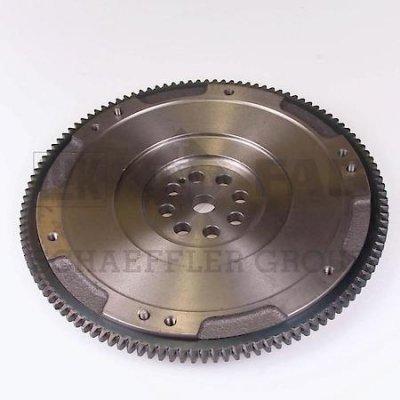 LuK LFW118 Flywheel