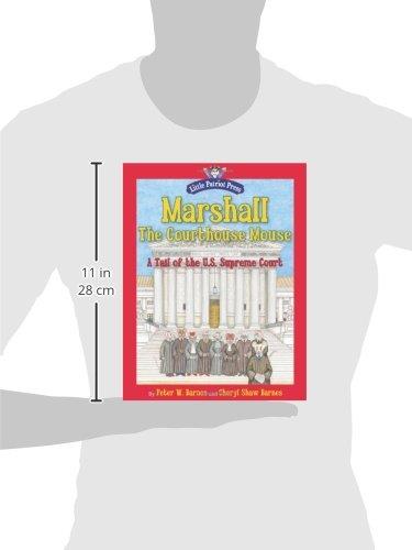 Marshall 460b7de82