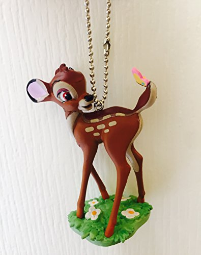 Disney Bambi Deer Easter 3