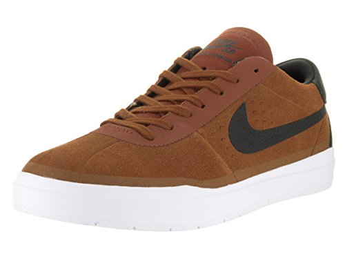 202 Braun Herren 831756 Nike Turnschuhe pvURq