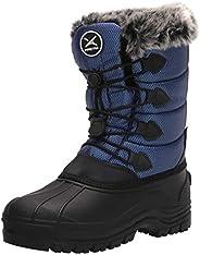 Arctix Women's Below Zero Winter