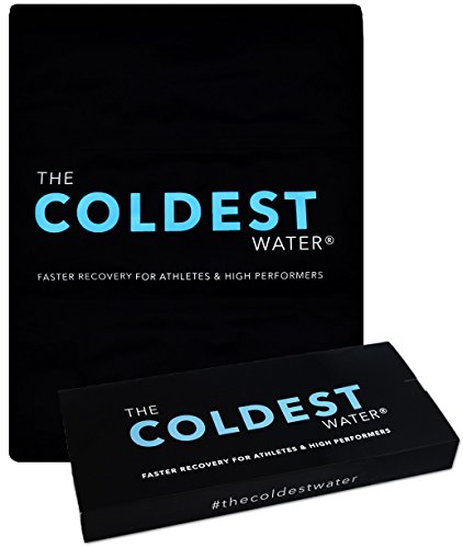 Coldest Reusable Flexible Shoulder Water product image