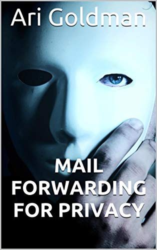 MAIL FORWARDING for PRIVACY