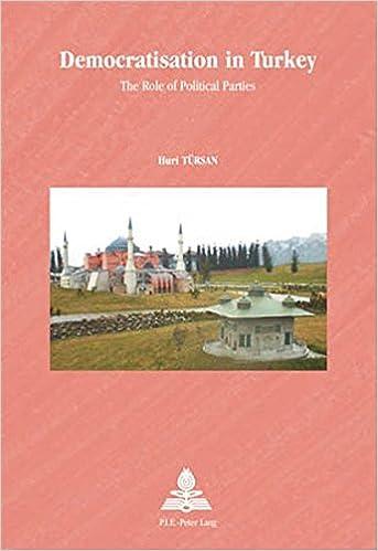 Die positiven ökonomischen Effekte informeller Politiken am Beispiel Indonesien (German Edition)