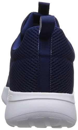 Bleu Racer 48 azuosc ftwbla Fitness Homme Adidas Eu 000 De Lite Chaussures Cln wUx550Pqp