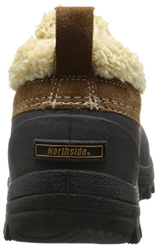 Northside Womens Kayla Snow Shoe Honey