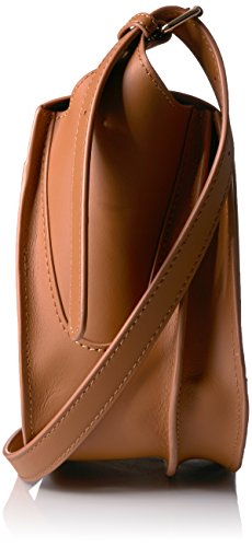 Posen ICONIC Zac ZAC Camel SADDLE CAMEL EARTHA Hq1xw5