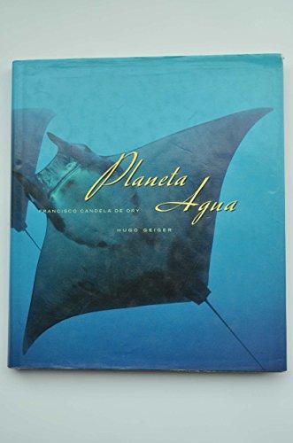 Descargar Libro Planeta Agua Varios Autores