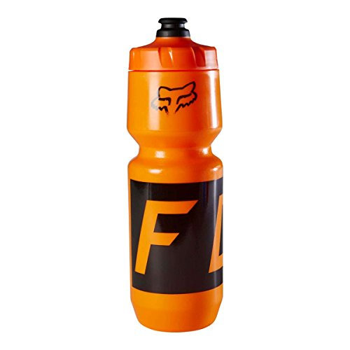 Fox Racing 2017 Purist Moth Water Bottle – 26oz – 18504