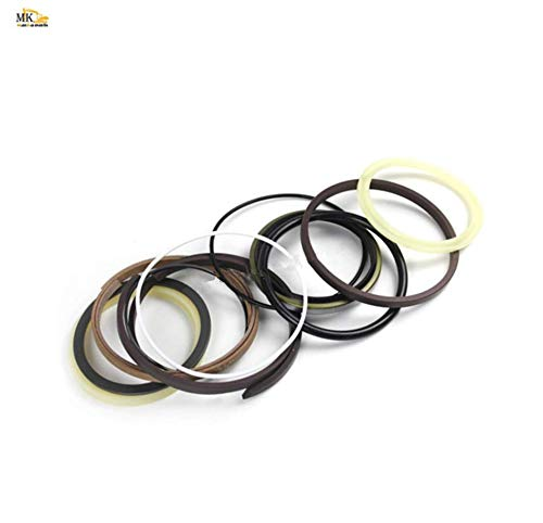 Boom Cylinder Seal Kit 099-5310 0995310 for Caterpillar CAT E70B