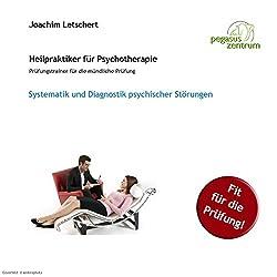 Systematik Diagnose