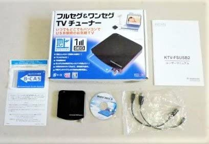 価格.com - KEIAN KTV-FSUSB2/V3 スペック・仕様