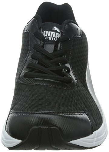 Puma Expedite, Unisex Adults' Running Shoes