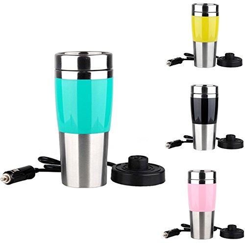 12v coffee grinder - 2