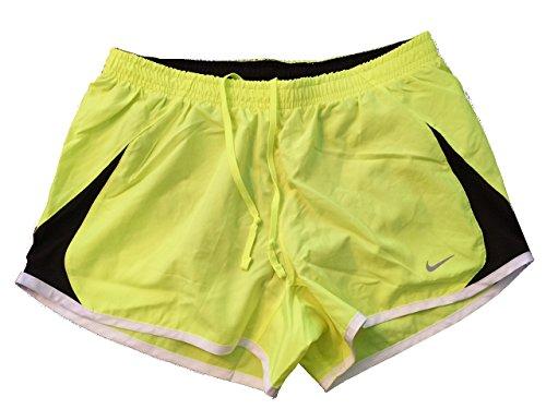 Nike Womens Tempo Short 702