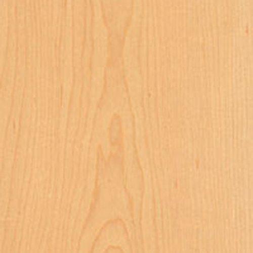 Veneer Maple PSA Flat Cut 48 x 96