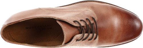 Bostonian Men's Faneuil Oxford