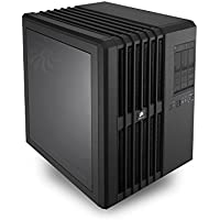 Deep Learning DevBox - Intel Core i7-6800K, 1x NVIDIA GeForce GTX 1080 Ti - Preinstalled Ubuntu16.04, CUDA8, cuDNN, DL4J, CNTK, MXNET, Caffe, PyTorch, Torch7,Tensorflow,Theano, Docker, SciKit, OpenCV