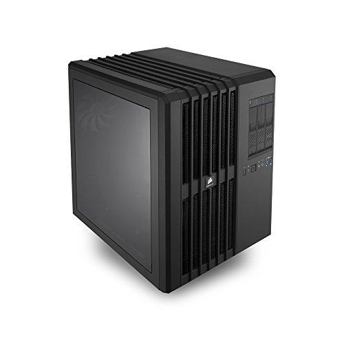 Gpu Nvidia 6800 Geforce (Deep Learning DevBox - Intel Core i7-6800K, 2x NVIDIA GeForce GTX 1080 Ti - Preinstalled Ubuntu16.04, CUDA8, cuDNN, DL4J, CNTK, MXNET, Caffe, PyTorch, Torch7,Tensorflow,Theano, Docker, SciKit, OpenCV)