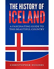 The History of Iceland: A Fascinating Guide to this Beautiful Country