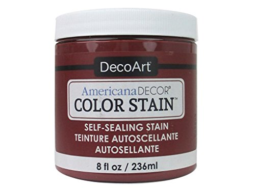 decoart-decadcs-3607-americana-color-stain-8ozbrick-americana-decor-color-stain-8oz-brick