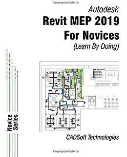 Amazon com: Mastering Autodesk Revit MEP 2016: Autodesk