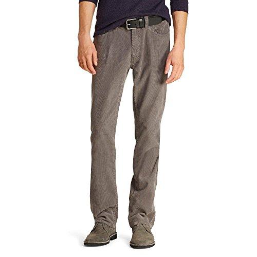 Five Pocket Corduroy Pants - 9