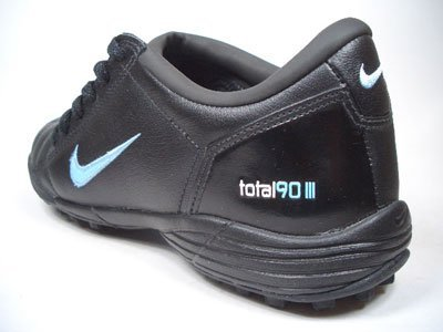 Nike JR. Total90 III TF Leather Plus 311926 –
