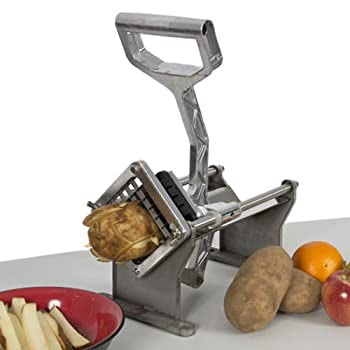 Best Choice Products French Fry Cutter