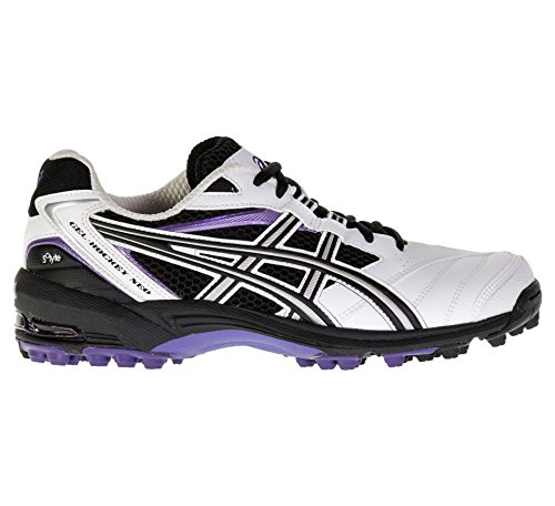 Hockey Gel Hockey Gel Asics 2 Asics Neo Neo 2 Gel Hockey Asics xTCnpw