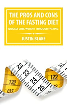 the pros and cons of the fast diet Nowadays, there are so many different diet trends popping up that it can be hard to keep track of what's good and bad and you'll likely find mixed reviews.
