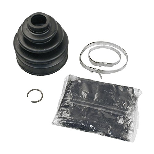 Beck Arnley 103-2629 CV Joint Boot Kit Acura Cv Boot Clamp