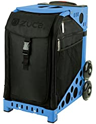 ZUCA Bag Stealth