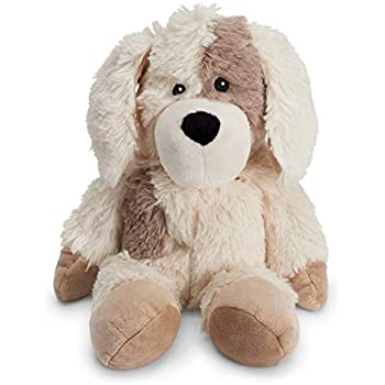 warmies Plush - Puppy 13