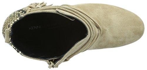 Des Et Femmes Marron noix Chenil Chaussures Bottines Schmenger De Amina Chameau De Manufacture 363 xBqxWXwn