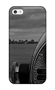 Awesome MMoqmpy659vobLQ Christian L Contreras Defender Tpu Hard Case Cover For Iphone 5/5s- Scenic Photography