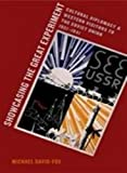 img - for After The Fall: Essays In Russian And Soviet Historiography (Kritika Historical Studies) book / textbook / text book